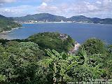 nomad4ever_thailand_phuket_CIMG0258.jpg