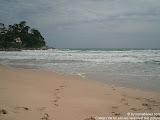 nomad4ever_thailand_phuket_CIMG0327.jpg