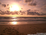 nomad4ever_thailand_phuket_CIMG0999.jpg