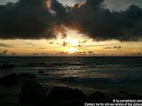 nomad4ever_thailand_phuket_CIMG1021.jpg