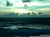 nomad4ever_thailand_phuket_CIMG1025.jpg