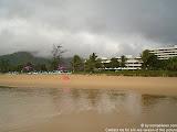 nomad4ever_thailand_phuket_CIMG1038.jpg