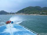 nomad4ever_thailand_krabi_CIMG0281.jpg