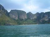 nomad4ever_thailand_krabi_CIMG0286.jpg