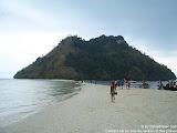 nomad4ever_thailand_krabi_CIMG0298.jpg