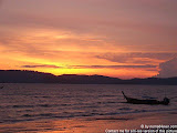 nomad4ever_thailand_krabi_CIMG0402.jpg