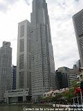 nomad4ever_singapore_IMG_2486.jpg