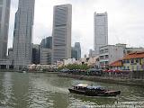 nomad4ever_singapore_IMG_2496.jpg