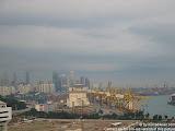 nomad4ever_singapore_IMG_2559.jpg
