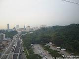 nomad4ever_singapore_IMG_2562.jpg
