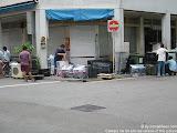 nomad4ever_singapore_IMG_2668.jpg