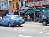 nomad4ever_singapore_IMG_2676.jpg