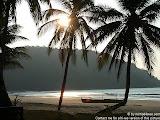 nomad4ever_philippines_palawan_nagtoban_CIMG2115.jpg