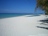 nomad4ever_philippines_bantayan_CIMG2315.jpg