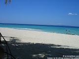 nomad4ever_philippines_bantayan_CIMG2323.jpg