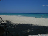 nomad4ever_philippines_bantayan_CIMG2324.jpg