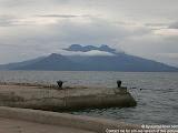 nomad4ever_philippines_camiguin_CIMG0379.jpg