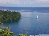 nomad4ever_philippines_camiguin_CIMG0430.jpg