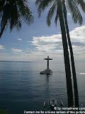 nomad4ever_philippines_camiguin_CIMG0435.jpg