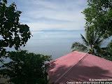 nomad4ever_philippines_camiguin_CIMG0443.jpg