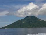 nomad4ever_philippines_camiguin_CIMG0452.jpg