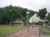 nomad4ever_philippines_camiguin_CIMG0552.jpg