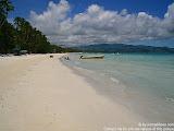 nomad4ever_philippines_boracay_CIMG0476.jpg