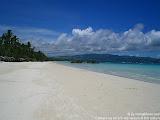 nomad4ever_philippines_boracay_CIMG0484.jpg