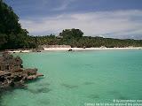nomad4ever_philippines_boracay_CIMG0503.jpg