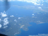 nomad4ever_philippines_boracay_CIMG0574.jpg