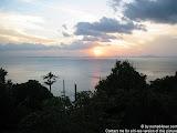 nomad4ever_malaysia_pulau_rawa_IMG_0948.jpg