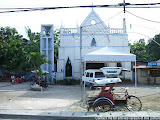 nomad4ever_philippines_bantayan_CIMG2424.jpg
