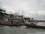 nomad4ever_myanmar_ranong_CIMG1049.jpg