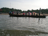 nomad4ever_myanmar_ranong_CIMG0266.jpg