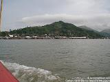 nomad4ever_myanmar_ranong_CIMG0277.jpg
