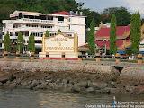 nomad4ever_myanmar_ranong_CIMG0288.jpg