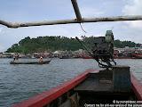nomad4ever_myanmar_ranong_CIMG0291.jpg