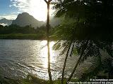 nomad4ever_laos_vang_vien_CIMG0699.jpg