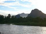 nomad4ever_laos_vang_vien_CIMG0702.jpg