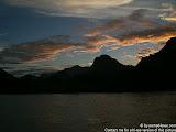 nomad4ever_laos_vang_vien_CIMG0711.jpg