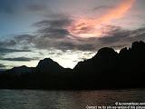nomad4ever_laos_vang_vien_CIMG0717.jpg