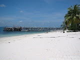nomad4ever_malaysia_pulau_rawa_IMG_0957.jpg