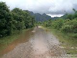 nomad4ever_laos_vang_vien_CIMG0631.jpg