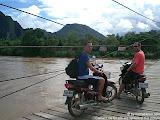 nomad4ever_laos_vang_vien_CIMG0652.jpg
