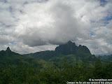 nomad4ever_laos_luang_prabang_CIMG0764.jpg