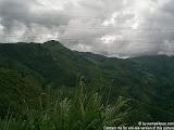nomad4ever_laos_luang_prabang_CIMG0766.jpg