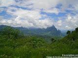 nomad4ever_laos_luang_prabang_CIMG0781.jpg