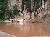 nomad4ever_laos_mekong_river_CIMG0846.jpg