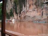 nomad4ever_laos_mekong_river_CIMG0847.jpg