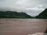 nomad4ever_laos_mekong_river_CIMG0853.jpg